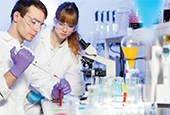 Life Analytical Sciences